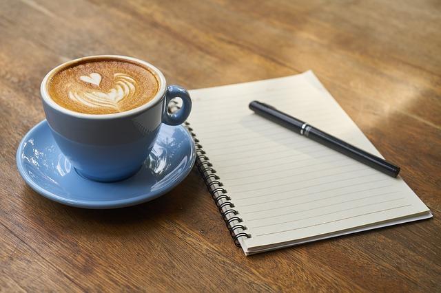 káva u zápisníku.jpg
