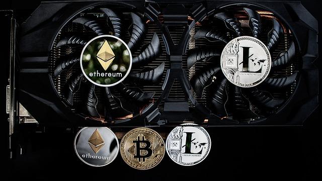 finanční šifra